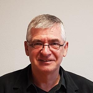 Tonnie Janssen